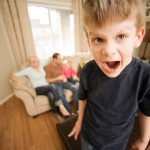 Asperger Volwassenen