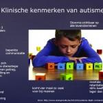 Wat Is Asperger